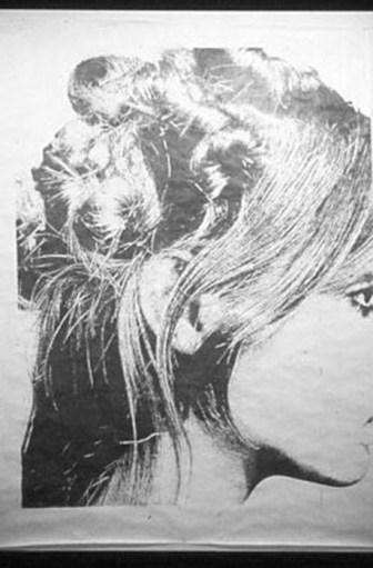 cheveux-dange-2web