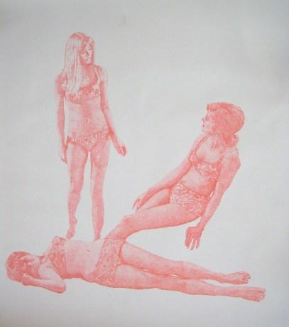 copy-2-of-llar_bikinis
