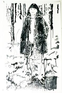forestgirlweb