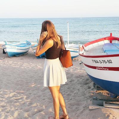 Perfect Hollidays♥ – Calella