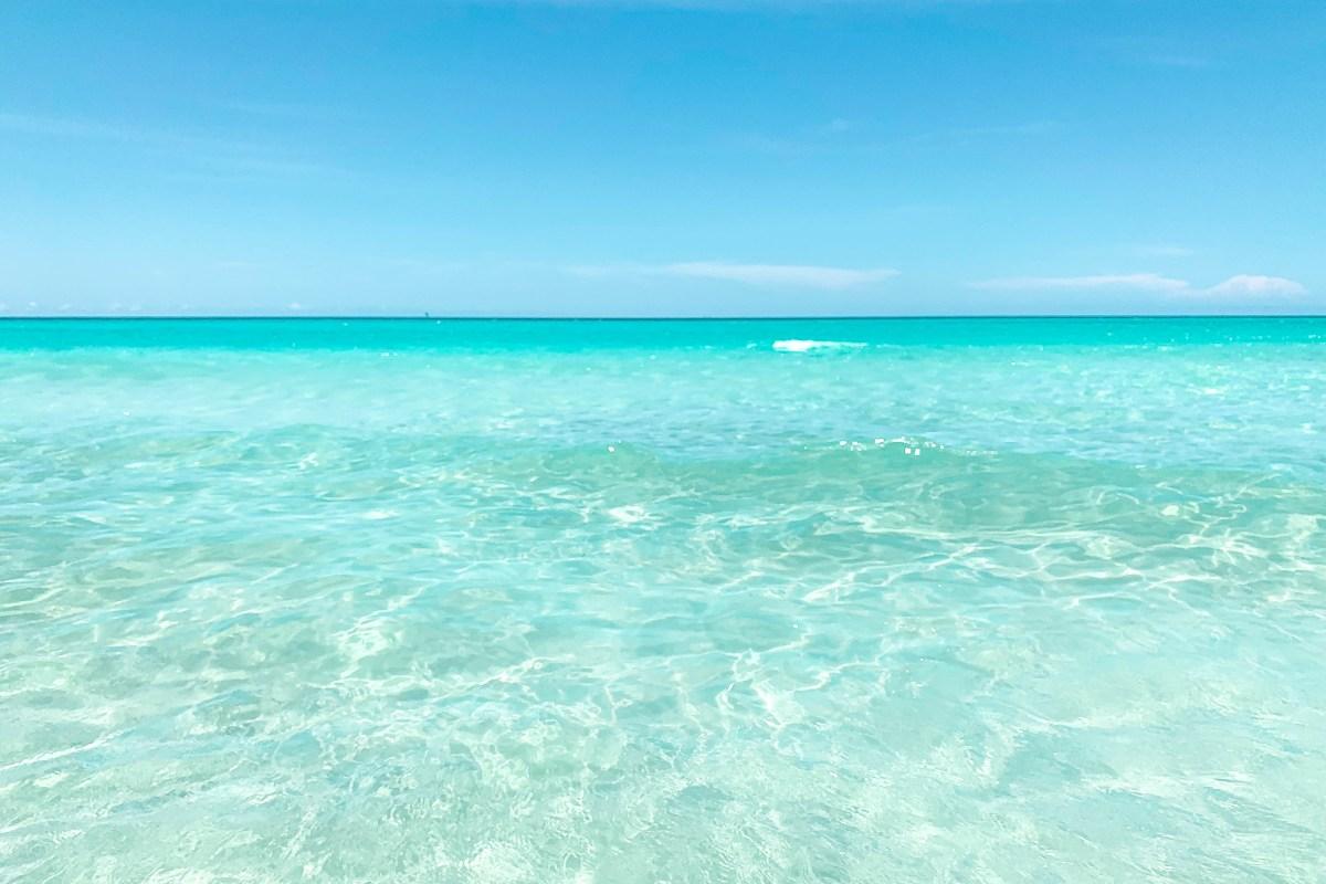 Kuba – Reisetipps, Infos und Reiseplanung