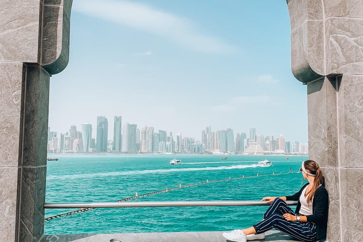 Doha Reisetipps und Sehenswürdigkeiten