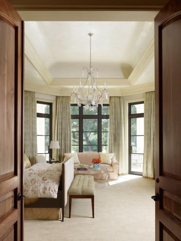 interior decorator dallas