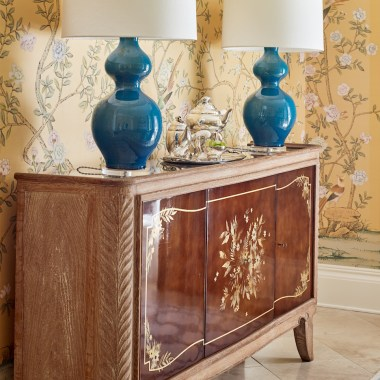 best interior designer dallas