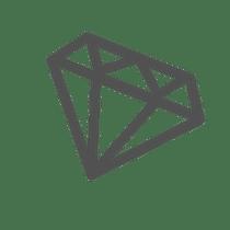 Laura Llewellyn Design Diamond Logo
