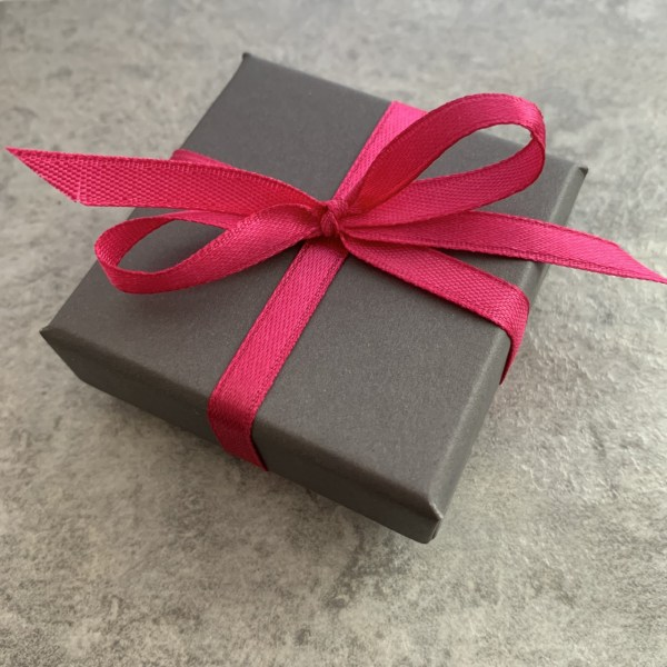 Laura Llewellyn Design Gift Box