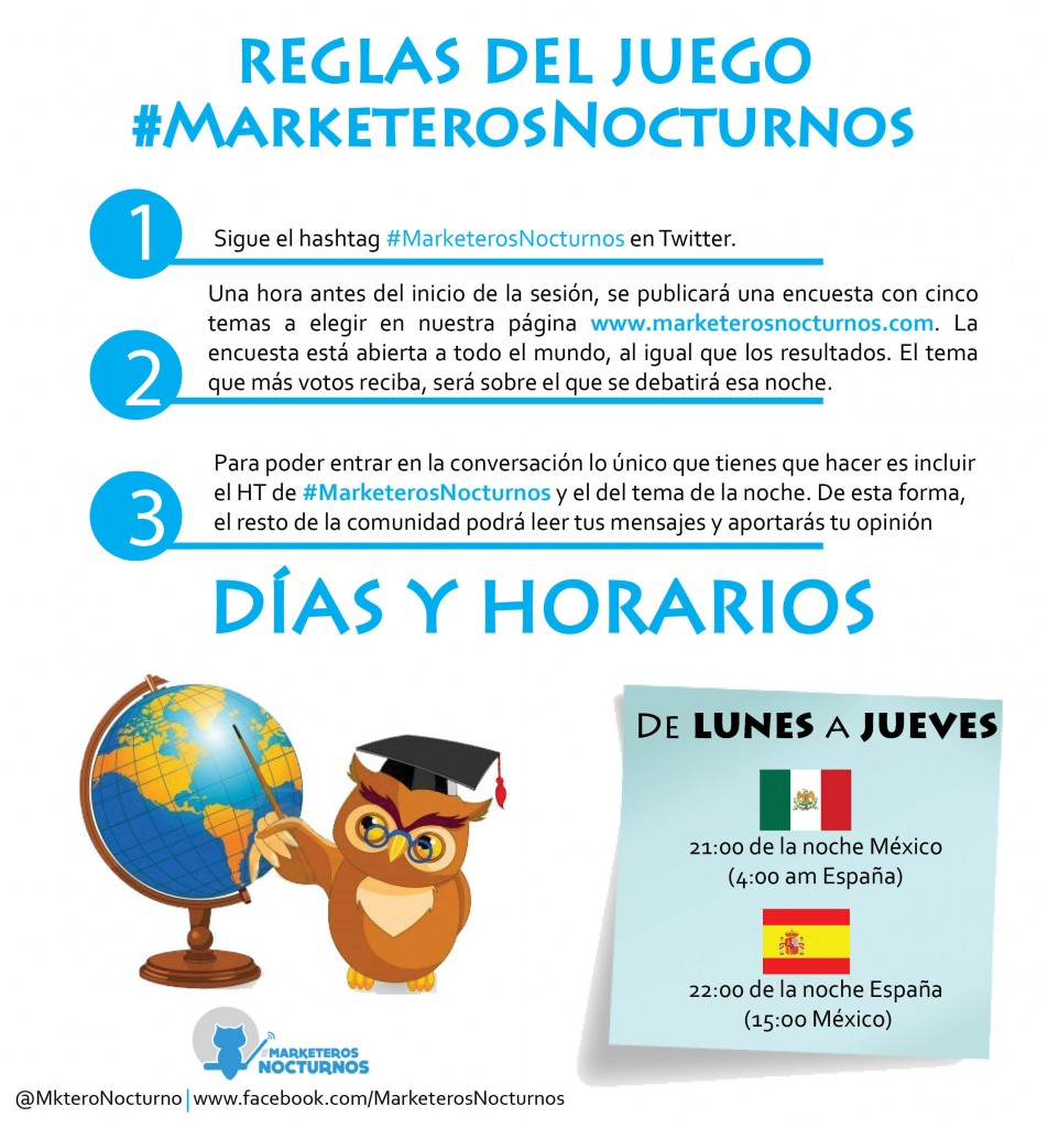 MarketereosNocturnos_ejemploTwitterChat