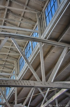 ceiling-web