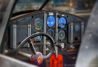 cockpit-web