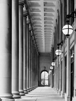 columns-union-station