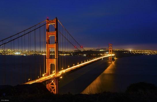Goldengatebridge2