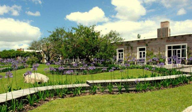 uruguay_casa_anna_garden