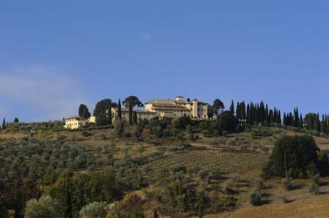 Castello_del_Nero_-_Panoramic_View_2