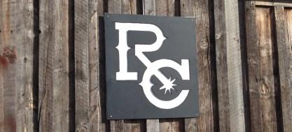 Ranch @ Rock Creek