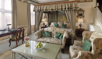 MS_MasterSuite_Regency_001_S_1200x700