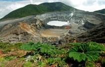 Poas Volcano Tour2