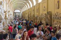 Rome-1-15