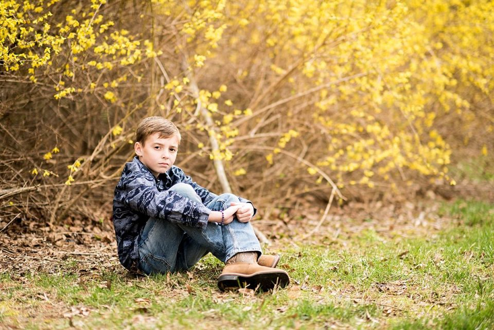 boy, children, photographer, richmond, preteen, rustic, dirt bike, glen allen, portraits, virginia, fly racing, photos, milestone, kid, pics, photos, posing, candid, lifestyle