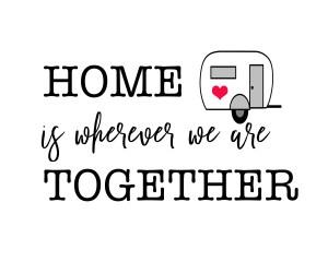 camper, rv, trailer, travel, keystone, passport, campground, glen allen, richmond, va, virginia,