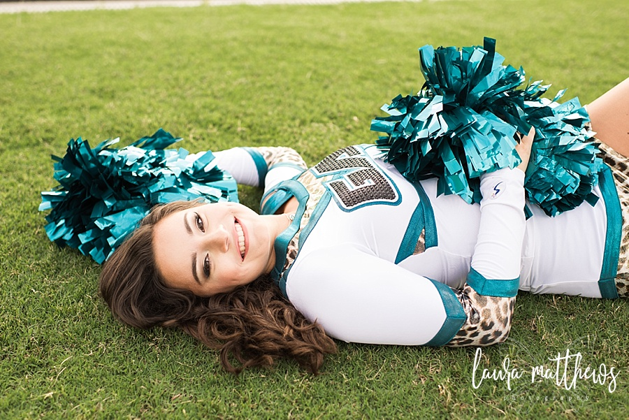 senior, richmond, glen allen, cheer, cheerleading, cheerleader, rustic, carillon, downtown, war memorial, virginia