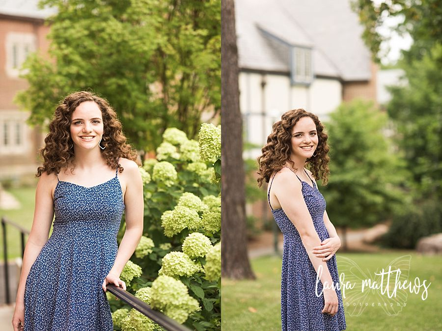 senior, richmond, glen allen, high school, virginia, summer, NOVA, swimming, Pay It Forward, Laura Matthews, photographer, photos, pics