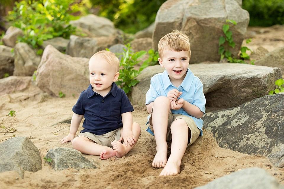 family, photography, lifestyle, families, laura matthews, richmond, beach, tredegar, spring, Virginia, portraits, children, babies,