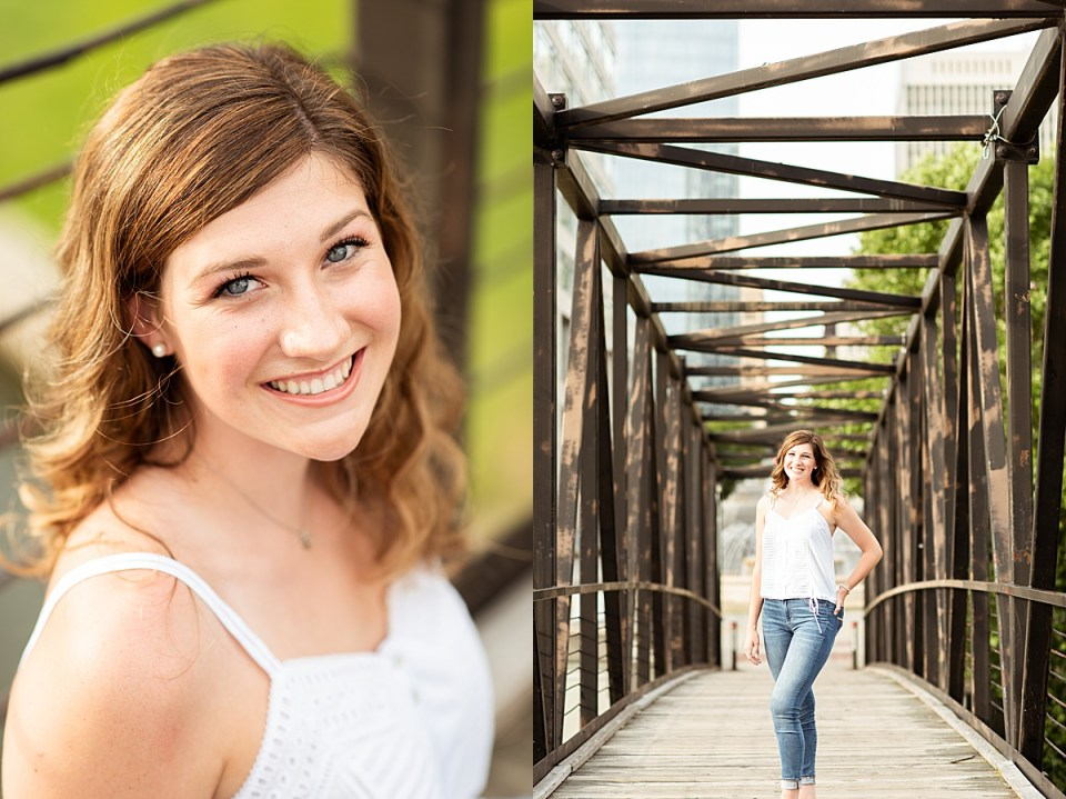 senior, richmond, laura matthews, photography, brown's island, trinity episcopal, high school, downtown, urban, rva, glen allen, virginia