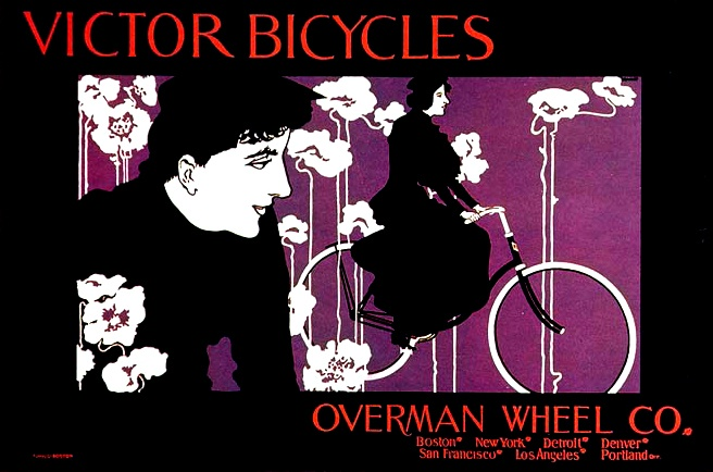 Overman Wheel Co
