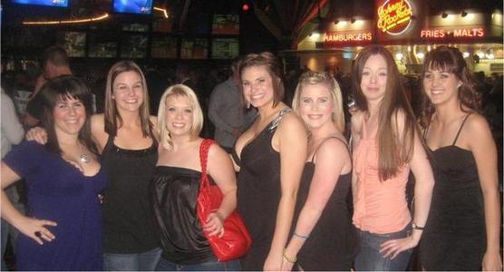 stolengirls