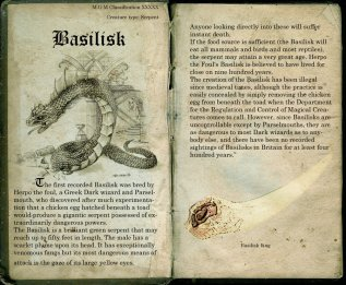 basilisk_page_14_by_lost_in_hogwarts-d4hc0qr