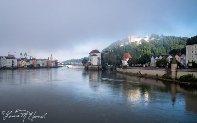DanubeCruise2017-133.jpg