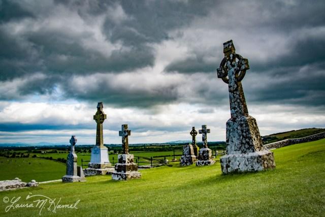 Ireland2015-1183.jpg