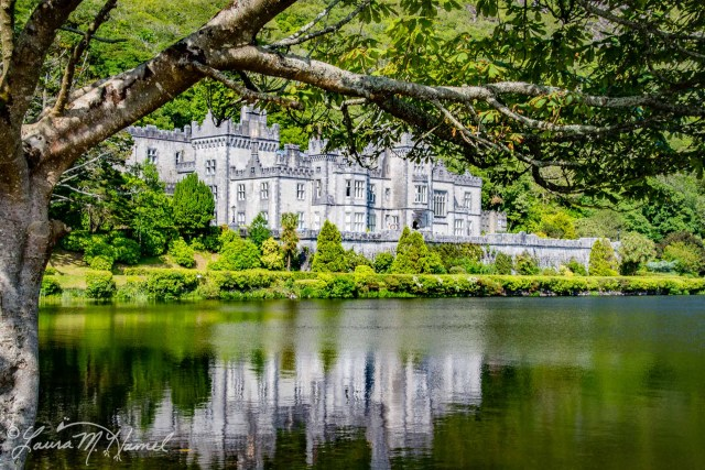 Ireland2015-3387.jpg