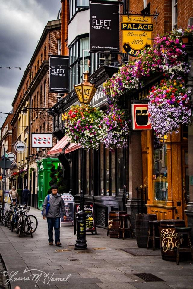 Ireland2015-455.jpg