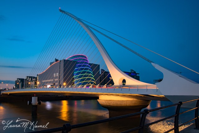 Ireland2015-883.jpg