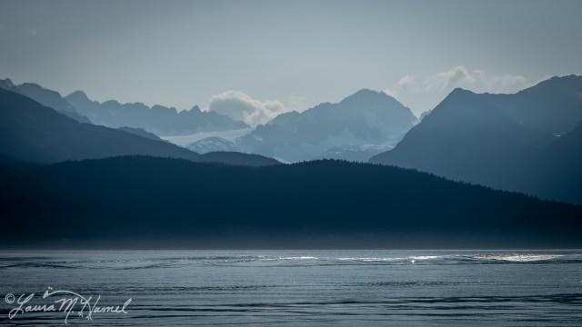 Alaska2019-13.jpg
