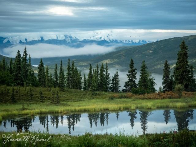 Alaska2019-210.jpg