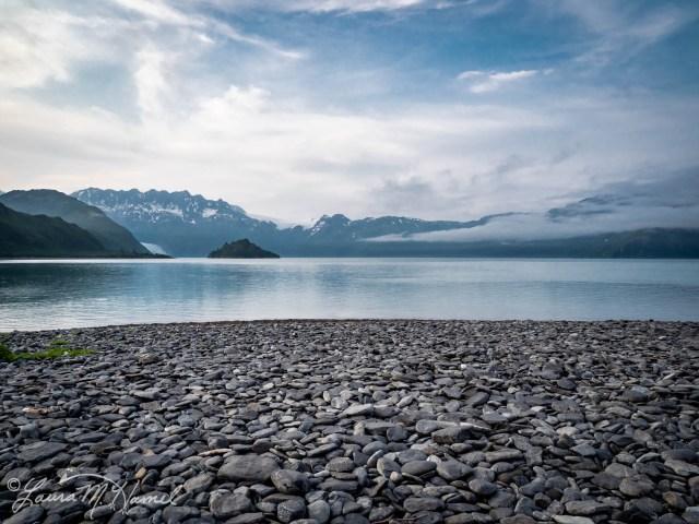 Alaska2019-97.jpg