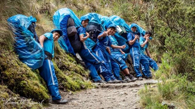 Peru201819-114.jpg