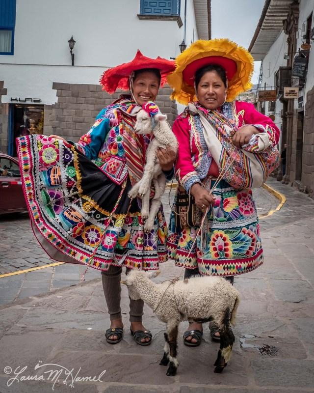 Peru201819-13.jpg