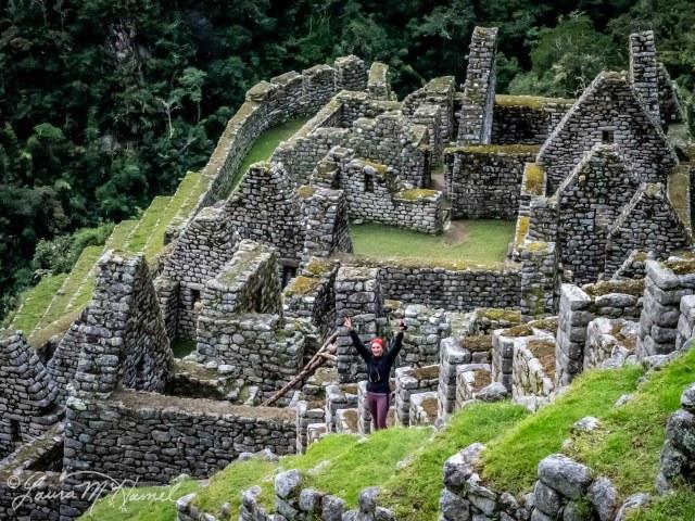 Peru201819-158.jpg