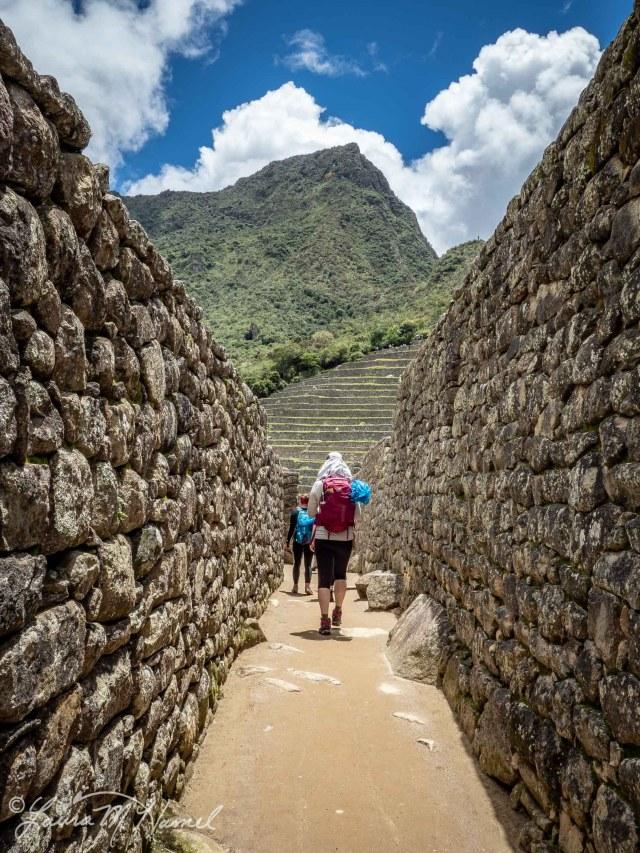 Peru201819-185.jpg