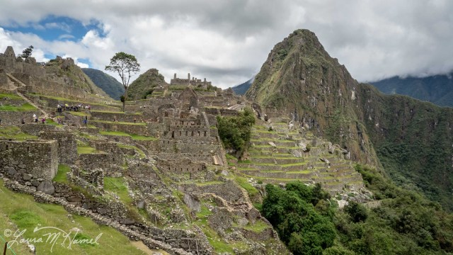 Peru201819-189.jpg
