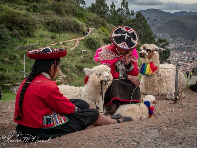 Peru201819-21.jpg