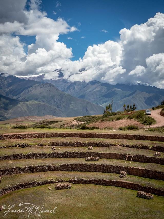 Peru201819-47.jpg