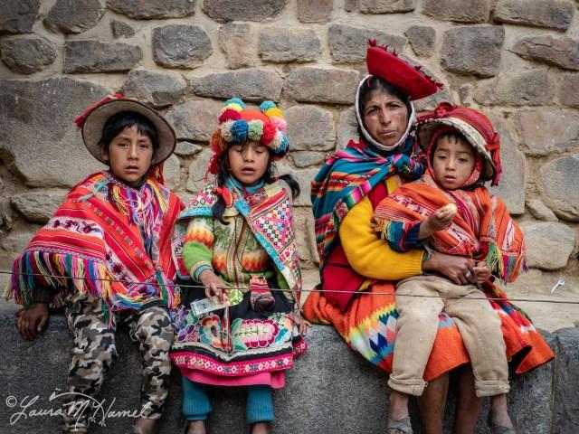 Peru201819-60.jpg
