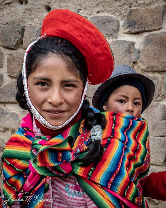 Peru201819-63.jpg