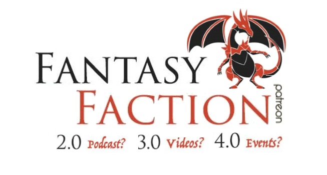 support-fantasy-faction-patreon
