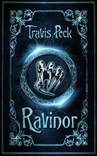 Ravinor by Travis Peck