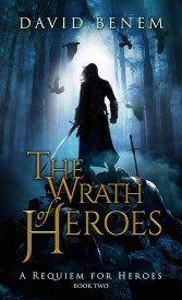 Benem - Wrath of Heroes